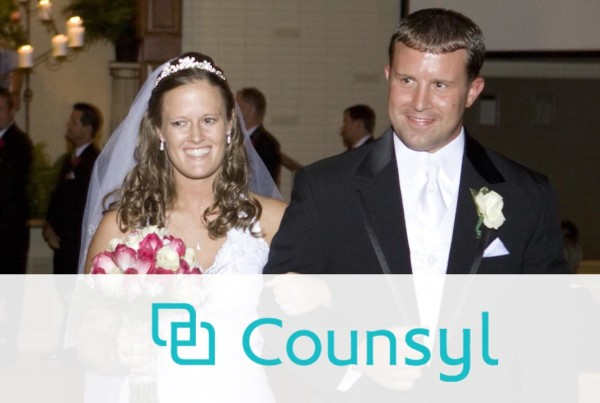 Counsyl-Featured-Image2