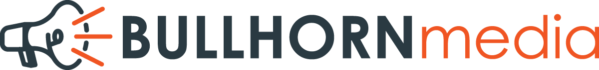 Bullhorn Media